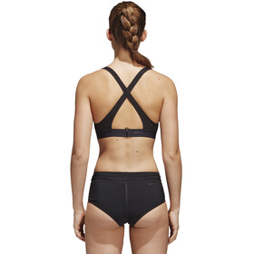 adidas Amphi Stronger For It Bikini Top Women Black